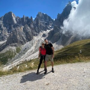 Review-Pale di San Martino-April 2021-01