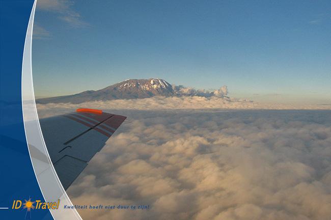 Expeditie-Kilimanjaro-01
