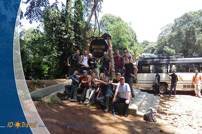 Expeditie-Kilimanjaro-02