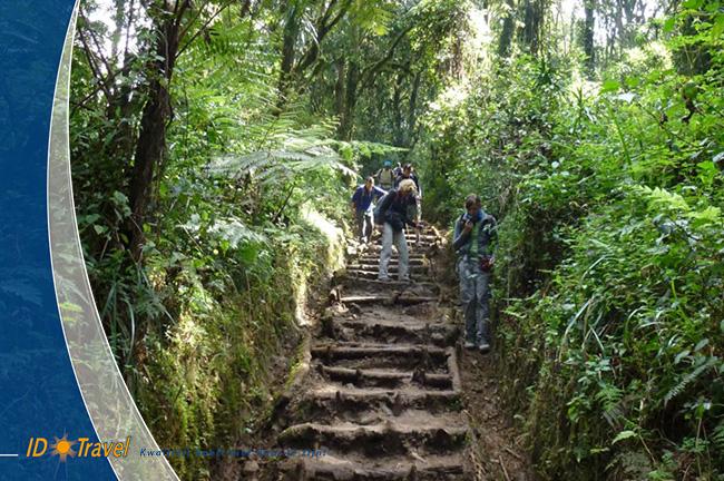 Expeditie-Kilimanjaro-03
