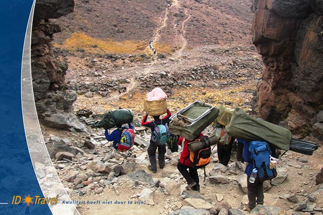 Expeditie-Kilimanjaro-04