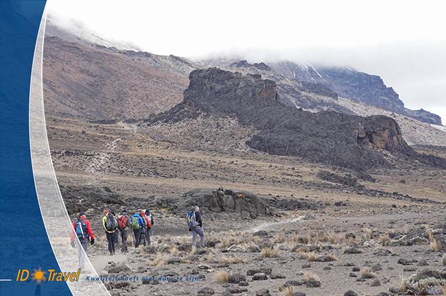 Expeditie-Kilimanjaro-05