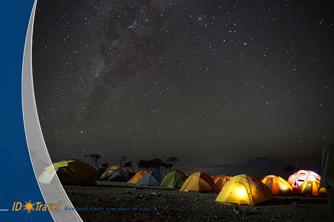 Expeditie-Kilimanjaro-06