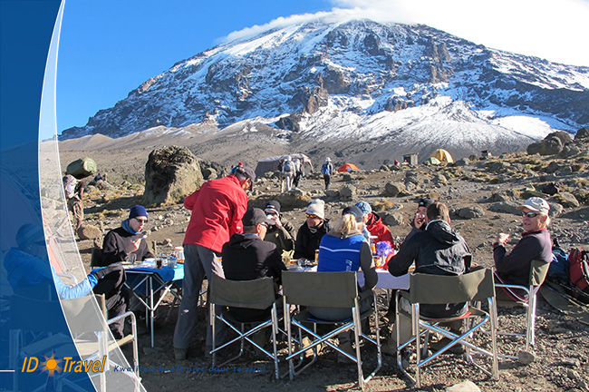 Expeditie-Kilimanjaro-07