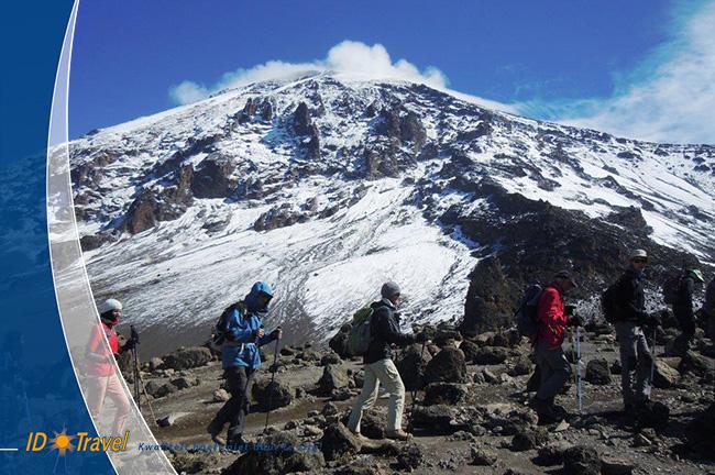 Expeditie-Kilimanjaro-08