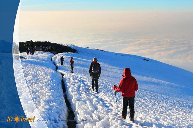 Expeditie-Kilimanjaro-09