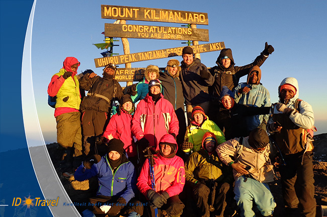 Expeditie-Kilimanjaro-10