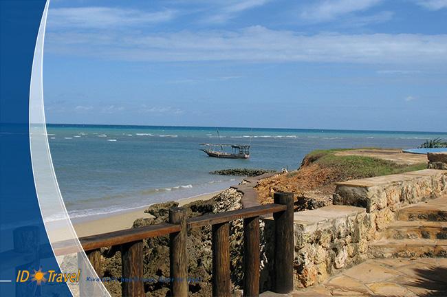 Expeditie-Strand-Zanzibar-01