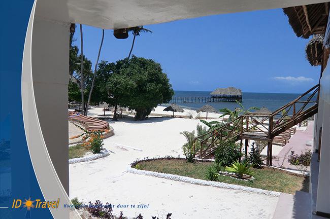 Expeditie-Strand-Zanzibar-03