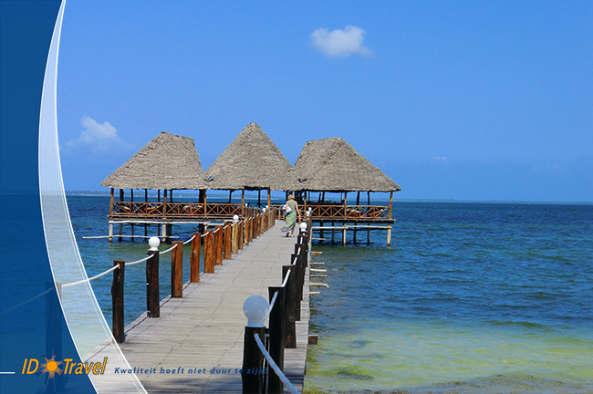 Expeditie-Strand-Zanzibar-06