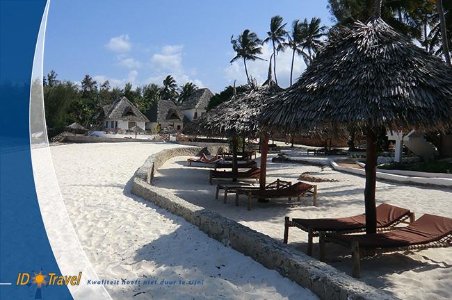 Expeditie-Strand-Zanzibar-07