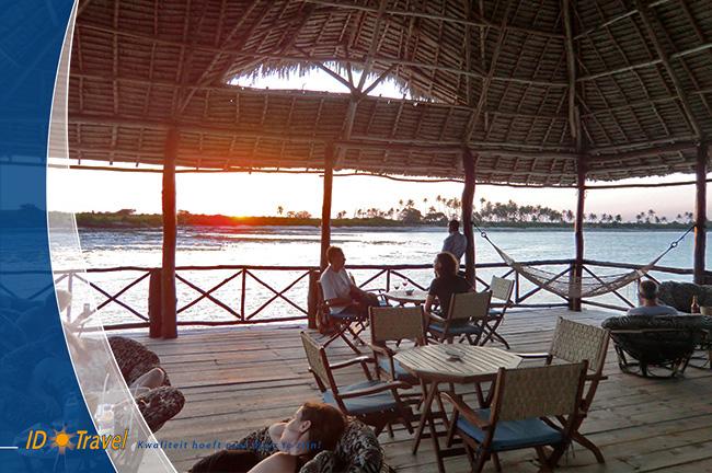 Expeditie-Strand-Zanzibar-08