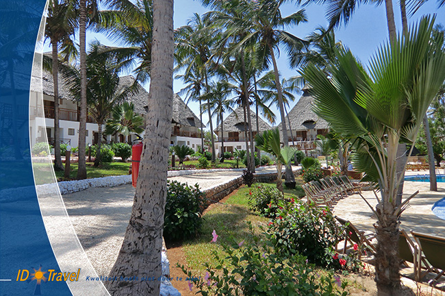 Expeditie-Strand-Zanzibar-09