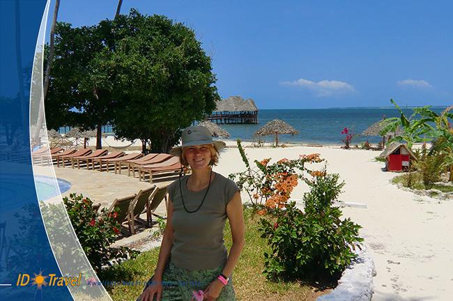 Expeditie-Strand-Zanzibar-10