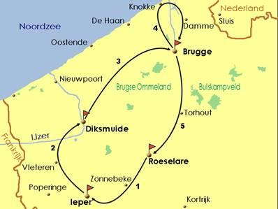 F-B-Brugge-Kust-Kaartje-01