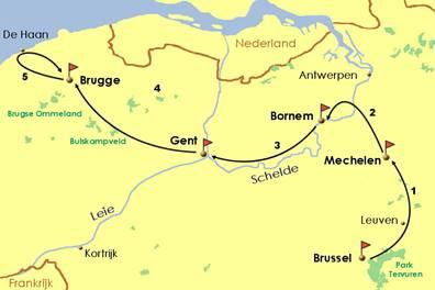 F-B-Brussel-Brugge-Kaartje-01