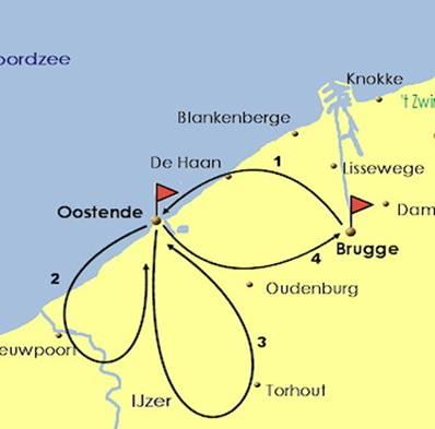 F-B-Noordzeekust-Kaartje-01