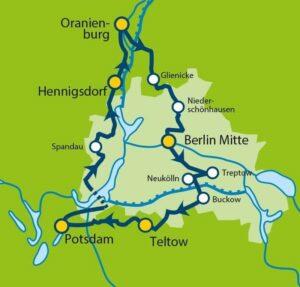 F-D-Berlijn-en-zijn-muur-kaart-01