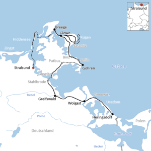 F-D-Drie Eilanden (Oostzee)-Kaart-01