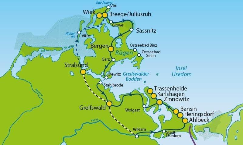 F-D-Hiddensee-kaart-01