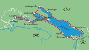 F-ML-Bodenmeer-Kaart-01
