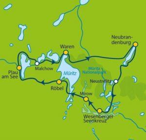 F-D-Mecklenburg-Merentocht-Kaart-01