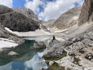 Review-HT-Italië-Panoramaroute