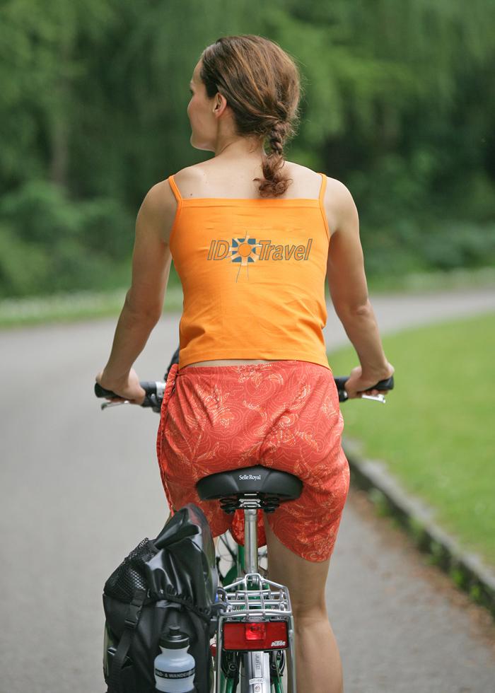 idtravel-fietsen-01