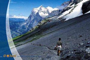 Huttentocht-Zwitserland-BernerOberland-04.jpg