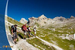 Huttentocht-Oostenrijk-Tirol-LechtalB-24.jpg