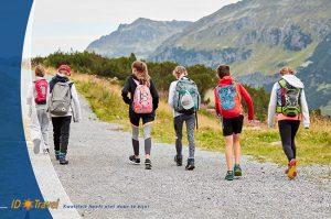 Huttentocht-Oostenrijk-Voralberg-Silvretta-Easygoing-14.jpg